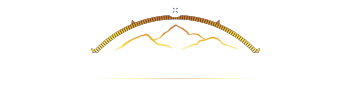 Inner Guide Expeditions