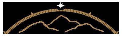 ige_logo-notext400x120